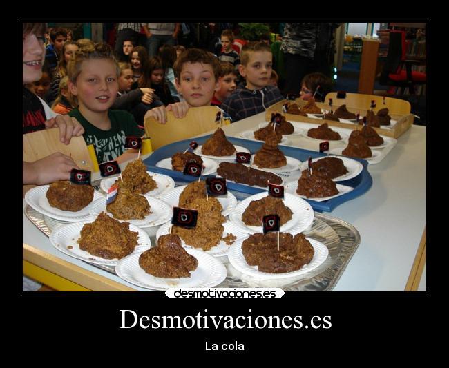 http://img.desmotivaciones.es/201401/internet-desmotivaciones-6.jpg