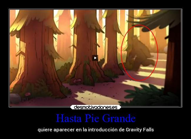 Tetas en el bosque - 5 3