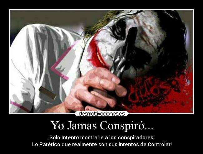 The Joker Guas N Frases Ilustradas Pictures to pin on Pinterest