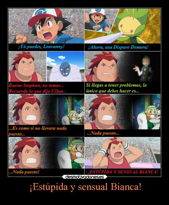 La imagen del dia - Página 6 Humor-anime-desmotivaciones-14