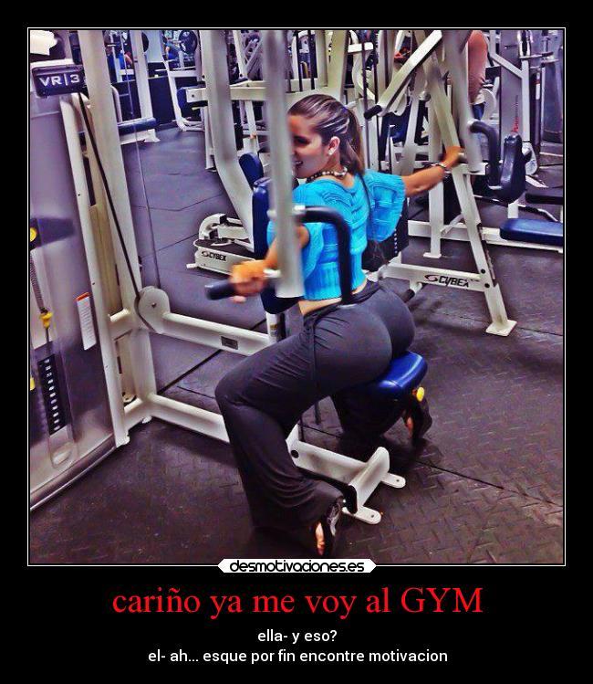 Frases de Gym Motivacion Para el Exito   Imagenes De