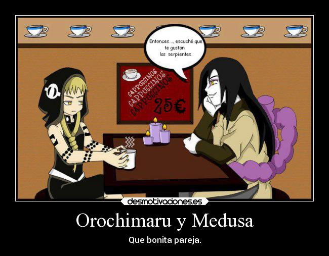 Naruto shippuden 99 latino dating 3