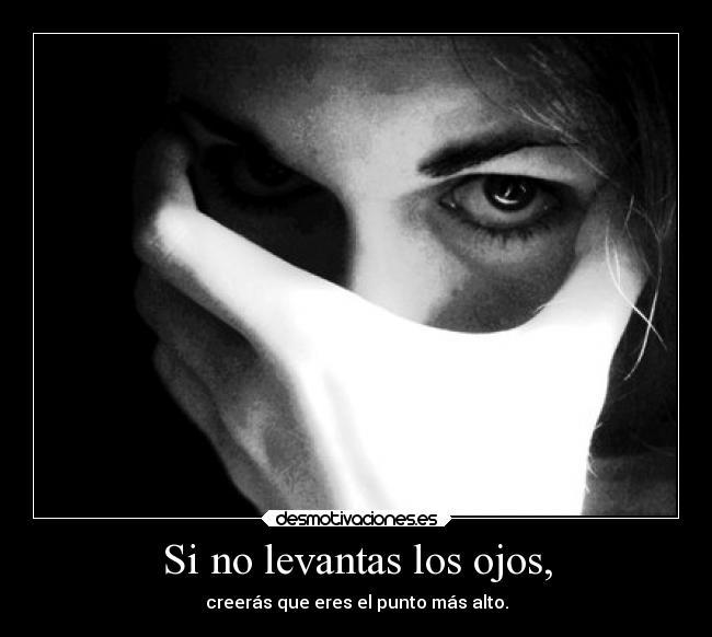 http://img.desmotivaciones.es/201402/vida-amm-desmotivaciones-22.jpg