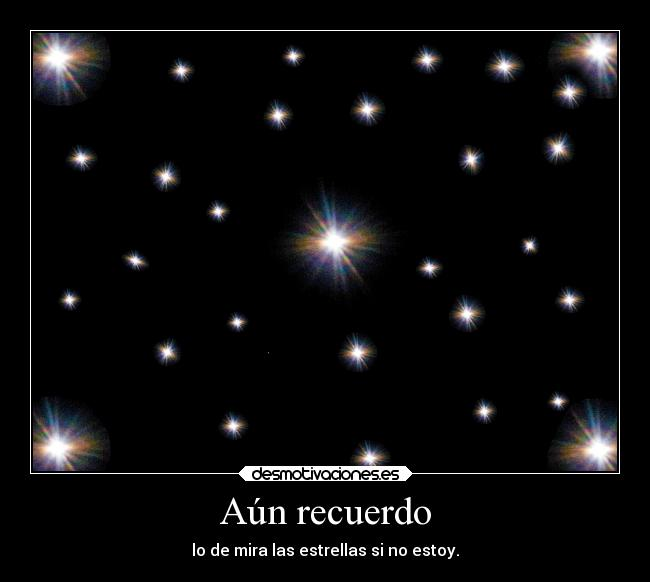 Frases De Amor Con Estrellas Imagui