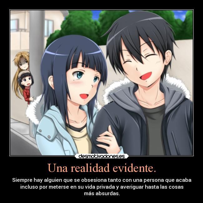 kirito and suguha relationship quotes