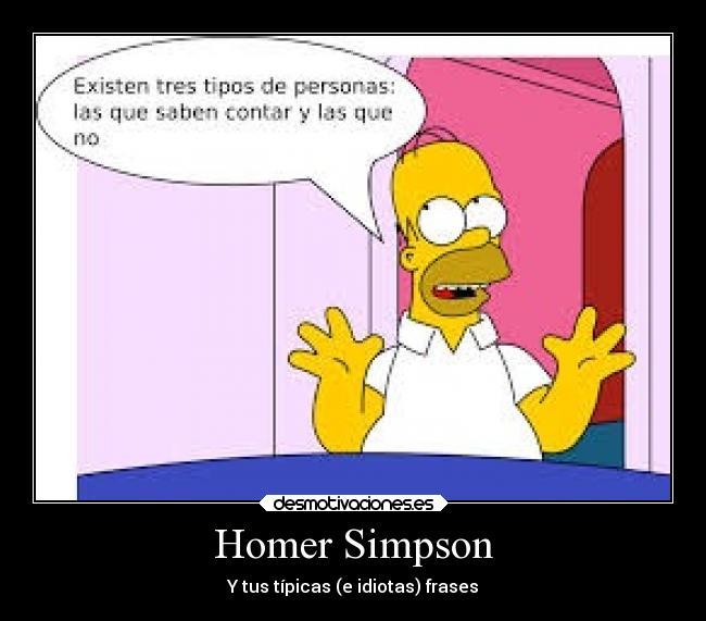 Los Simpson Sarpados - YouTube