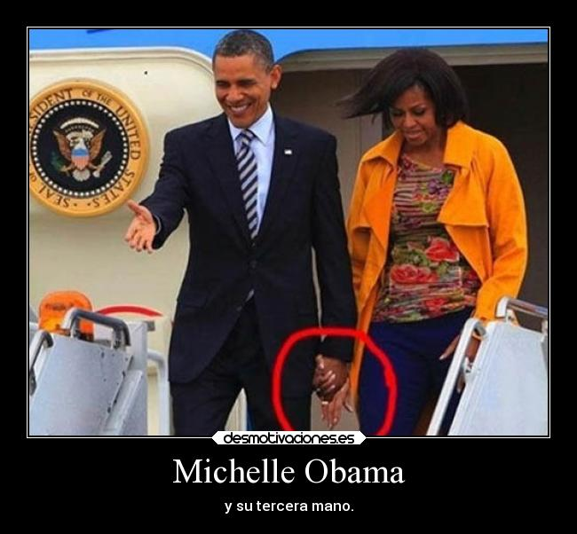 Pokemon Go Meme Michelle Obama Images | Pokemon Images
