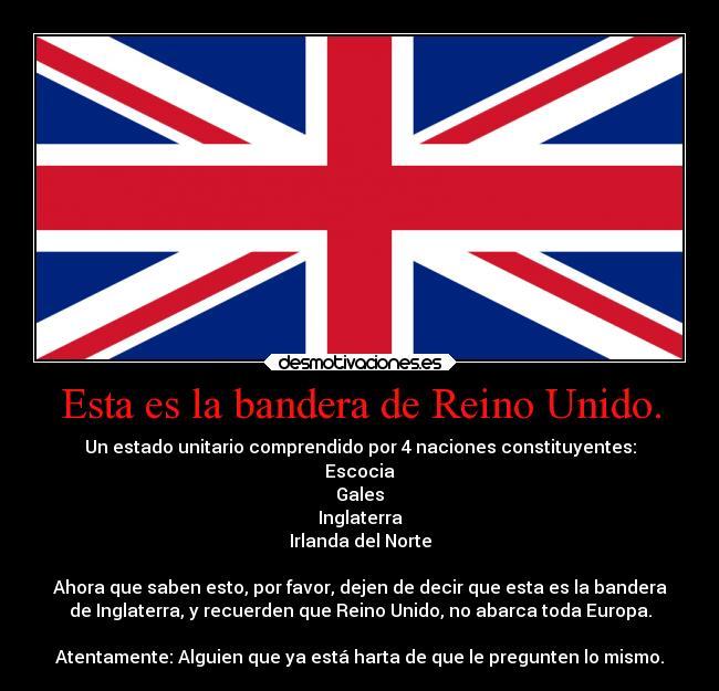 Reino Unido Bandera One Direction la Bandera de Reino Unido
