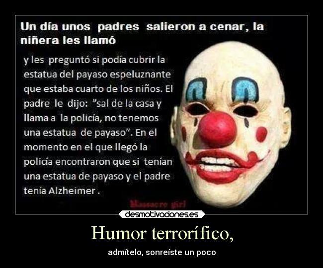 Humor halloween Humor-vida-desmotivaciones-9