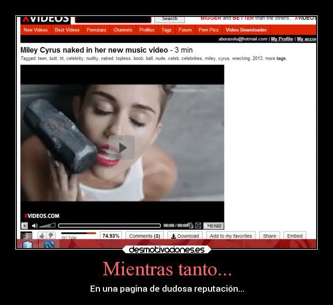 xvideos.es