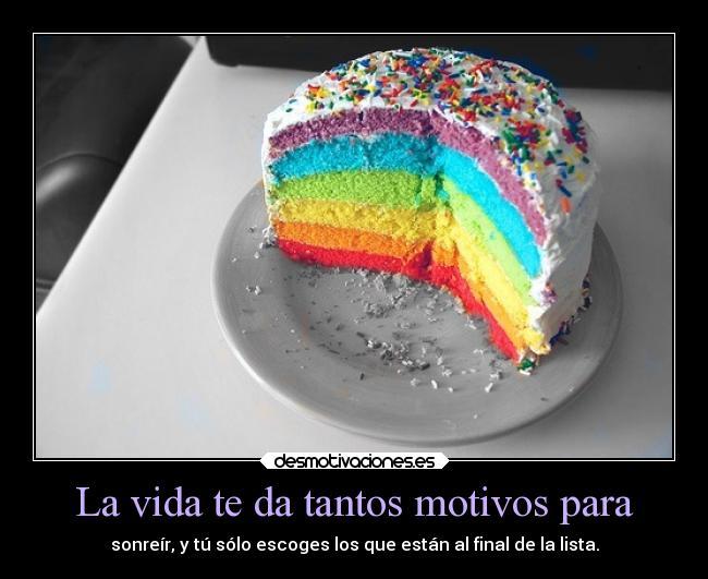 http://img.desmotivaciones.es/201403/vida-obstaculos-desmotivaciones-13.jpg
