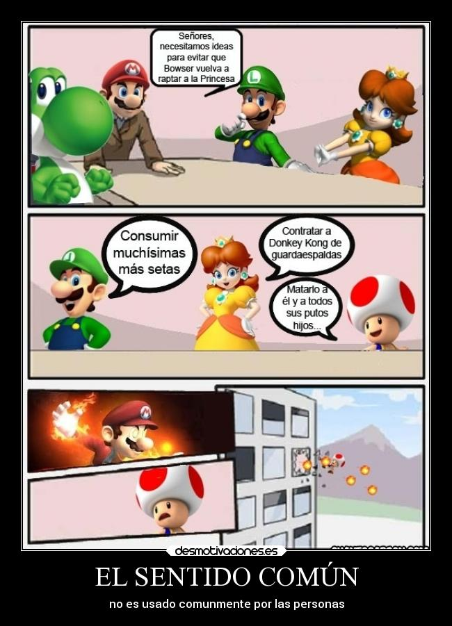 Images of Toad Mario Meme - #rock-cafe