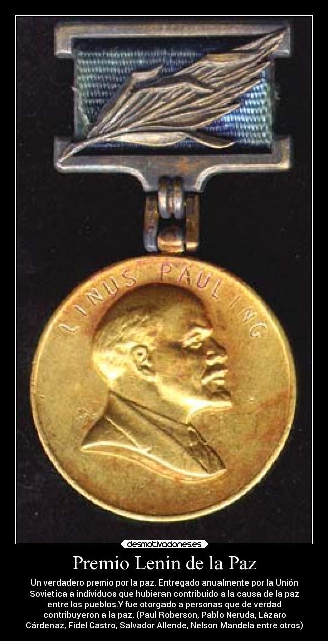 Павел корин, народный художник ссср, лауреат ленинской премии