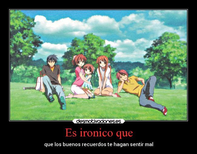 http://img.desmotivaciones.es/201404/amor-anime-desmotivaciones-91.jpg