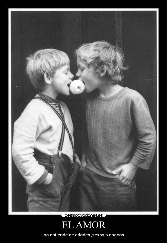 besos gay fotos de mujeres muy putas