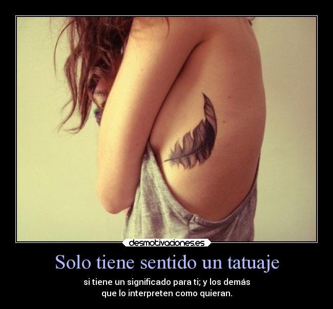 tatuajes mensaje sensual anal en Salamanca