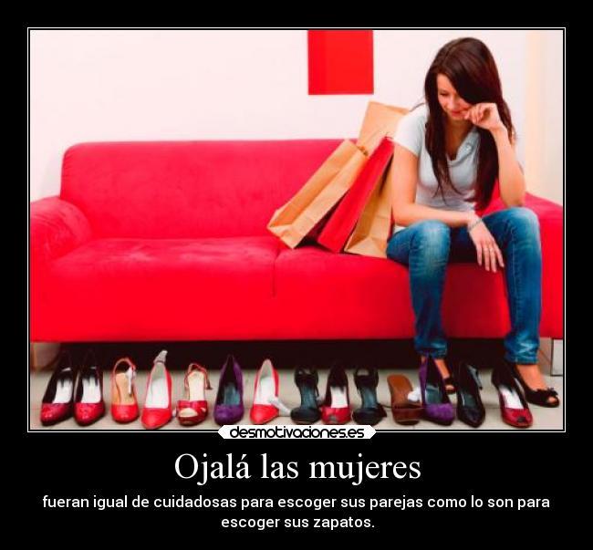 Botas y botines - Zapatos de Mujer MANGO Espaa