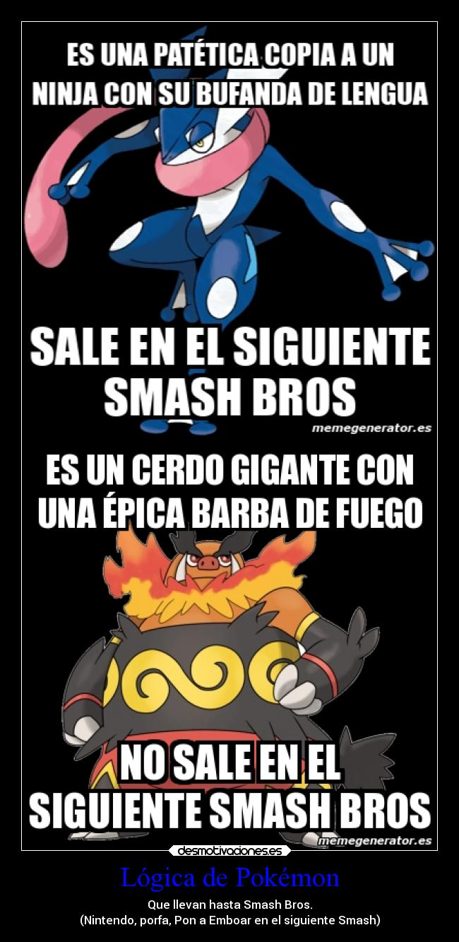 carteles pokemon fail llorar imposible infancia memes pokemon desmotivaciones