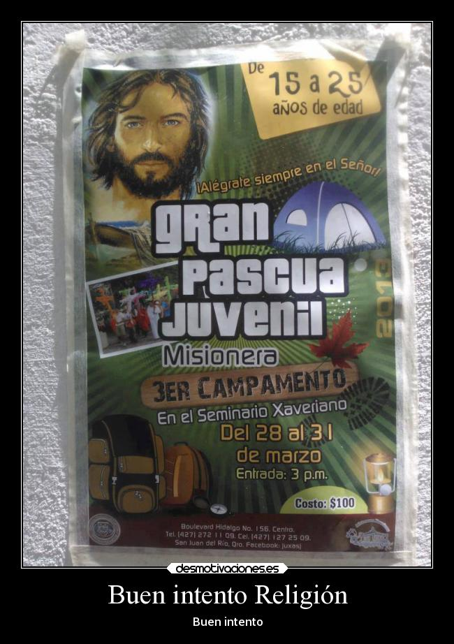 http://img.desmotivaciones.es/201404/religion-sexo-desmotivaciones.jpg