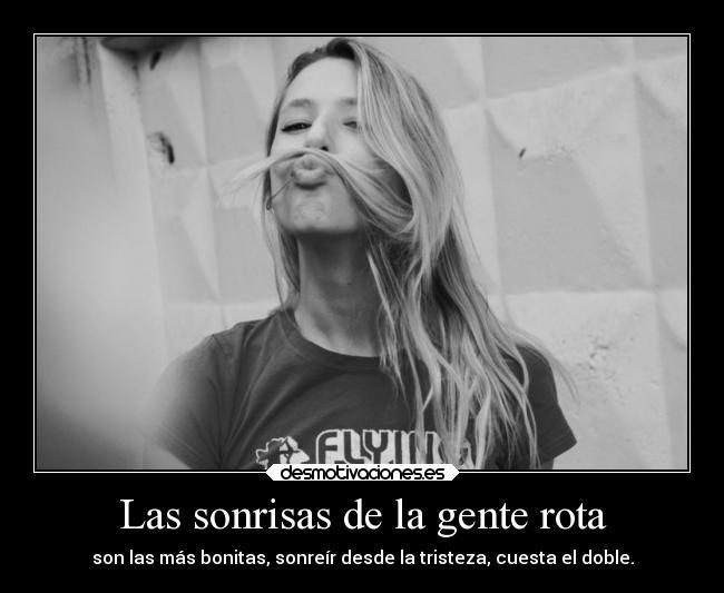 http://img.desmotivaciones.es/201404/tristeza-sonrisas-desmotivaciones.jpg