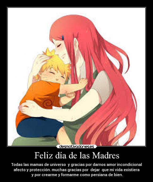 dia de las madres wallpaper - photo #16