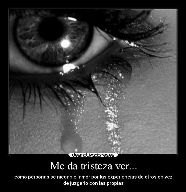 imagenes tristes de amor para llorar