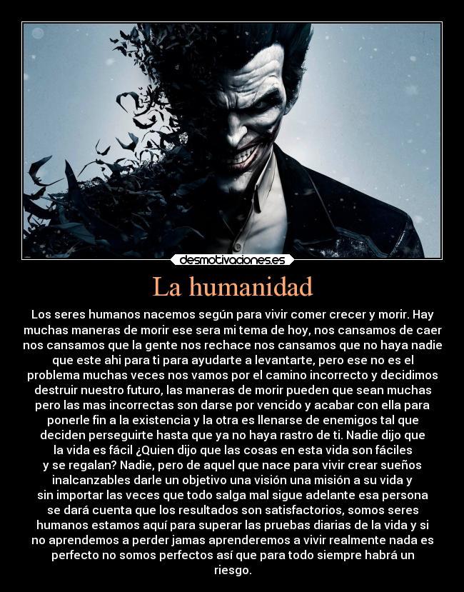 http://img.desmotivaciones.es/201405/vida-desmotivaciones-522.jpg