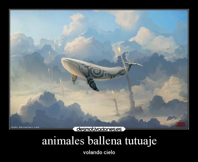 image Fiesta en casa cola de ballena jray513tv
