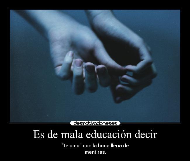 http://img.desmotivaciones.es/201406/frases-amor-desmotivaciones-4.jpg