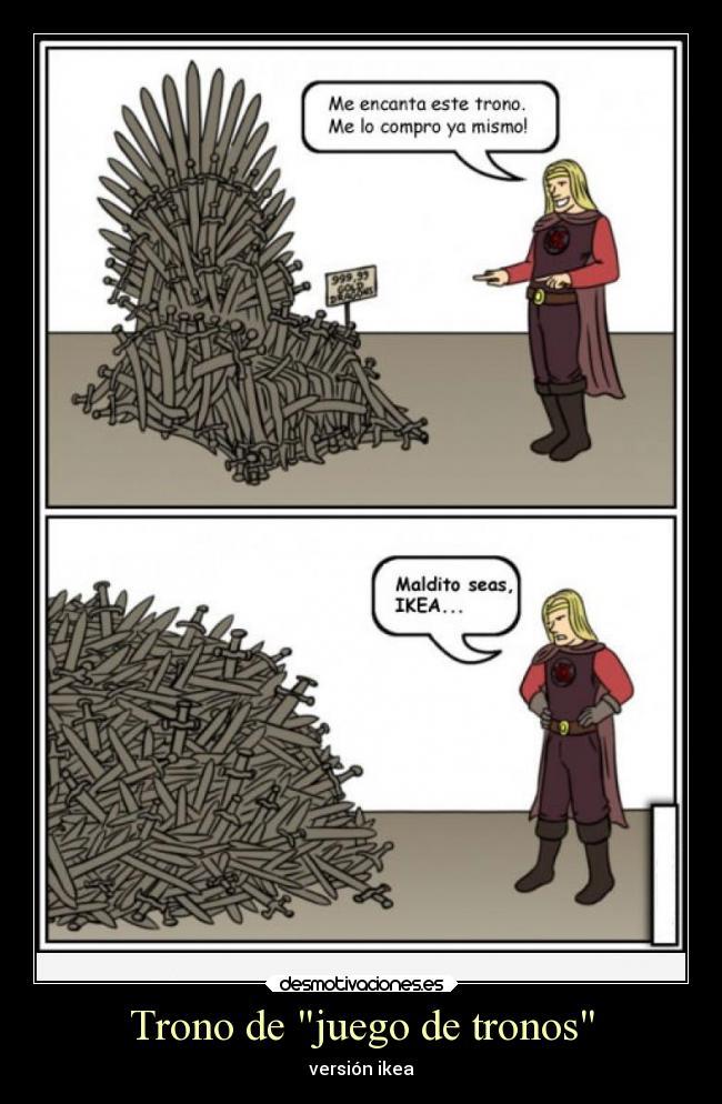 Humor en juego de tronos e histórico Graciosas-humor-desmotivaciones-18