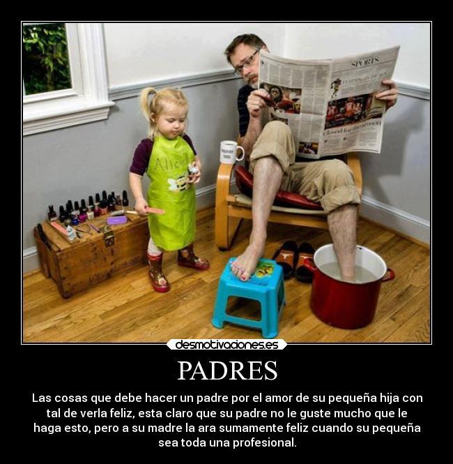 http://img.desmotivaciones.es/201407/padres-amor-desmotivaciones-2.jpg