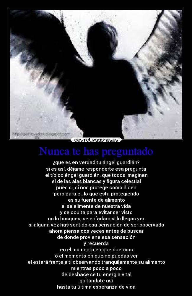 ... Los Números Romanos Del Uno Al Cien Pictures to pin on Pinterest