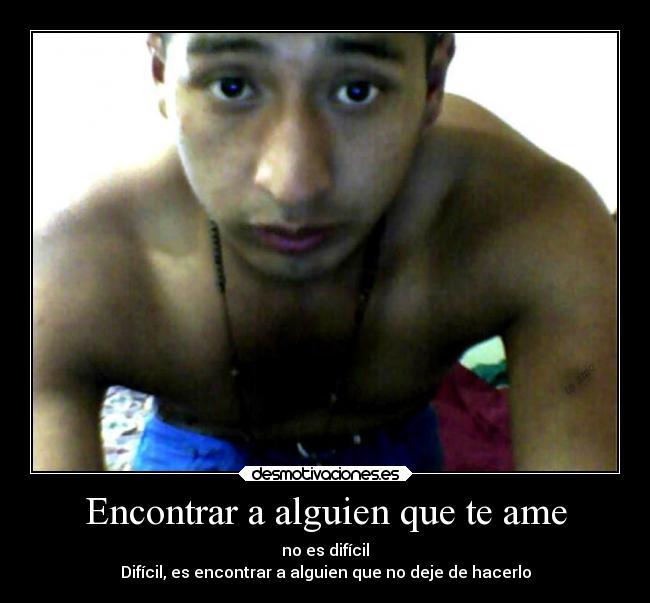 http://img.desmotivaciones.es/201408/amor-desmotivaciones-577.jpg