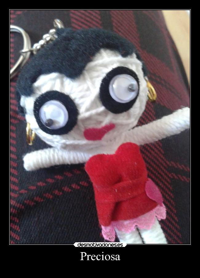 carteles animales tiene cara mapache betty boop oun intento misetiquetassonmias desmotivaciones