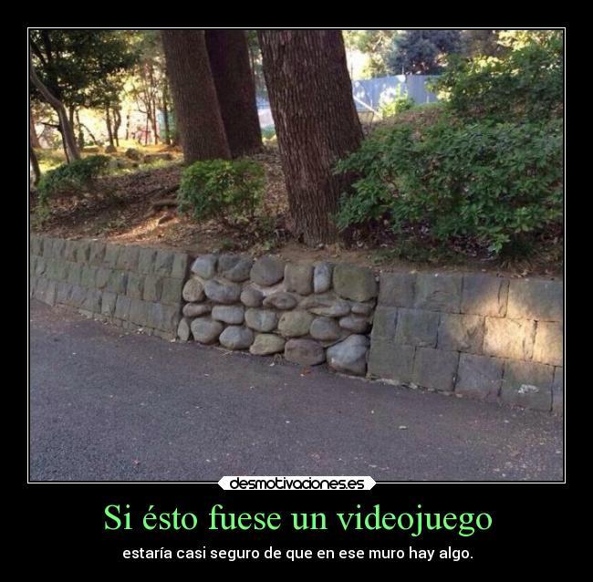 www.desmotivaciones.es | Otro sitio realizado con WordPress