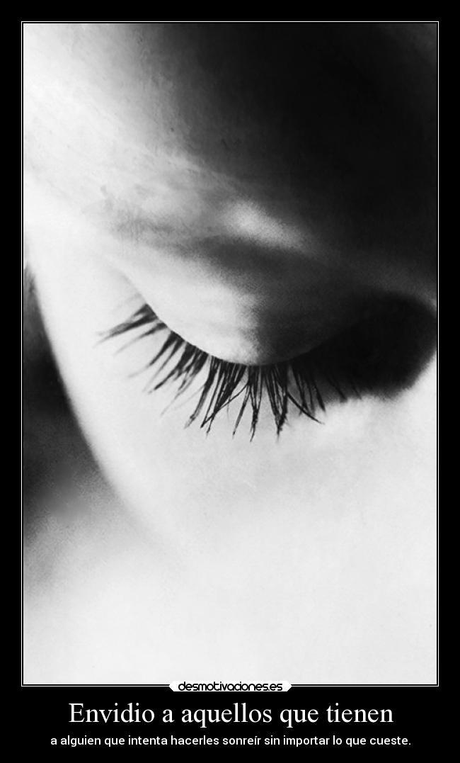 carteles dolor carolf27 myblackandwhiteworld xperfectweaponx soyunidiotatm yourlifeisalie cuentaregresiva desmotivaciones