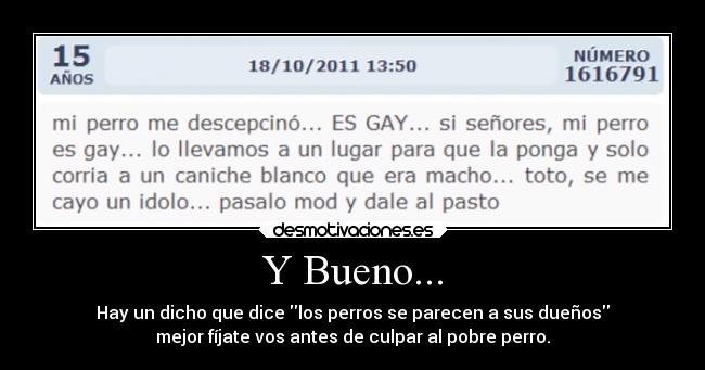 jimene es gay