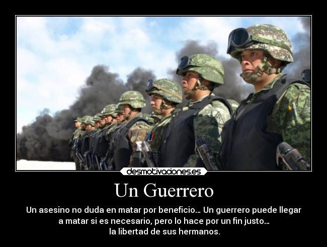 Frases De Amor Militar: Imágenes Y Carteles De MILICIA