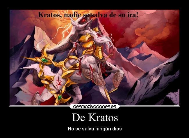 carteles videojuegos pokemon dios godofwar god war kratos arceus zeus ...