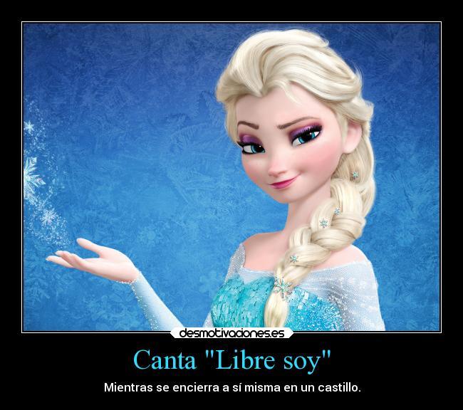 Elsa, la Reina de las Nieves/Galería - Disney Wiki - Wikia