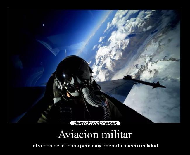Desmotivaciones Militar De Amor