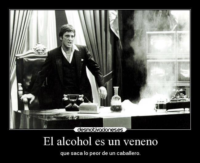 La clínica en tveri la codificación del alcoholismo