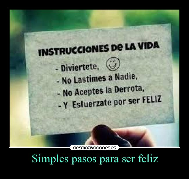 http://img.desmotivaciones.es/201410/alegria-vida-desmotivaciones-9.jpg