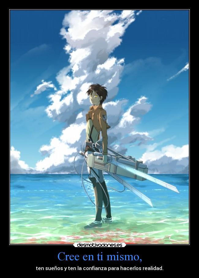 Kyyoi_carteles anime shingekinokyojin erenjaeger ...