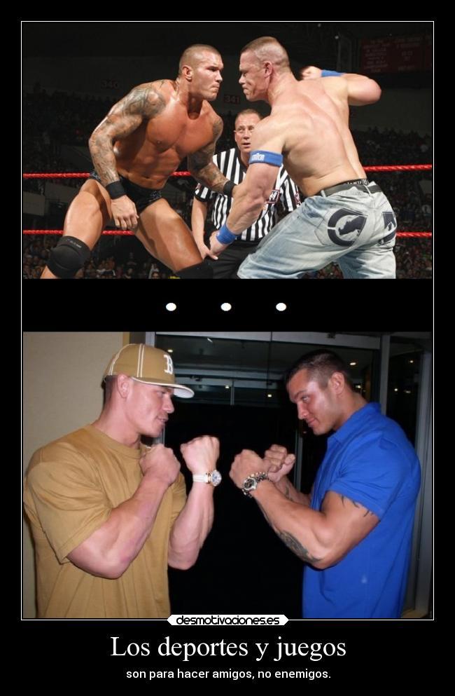 Wwe 2012 Randy Orton vs John Cena Wwe John Cena Randy Orton