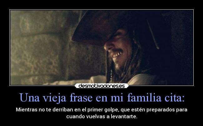Imágenes Y Carteles De Piratas Pag 4 Desmotivaciones