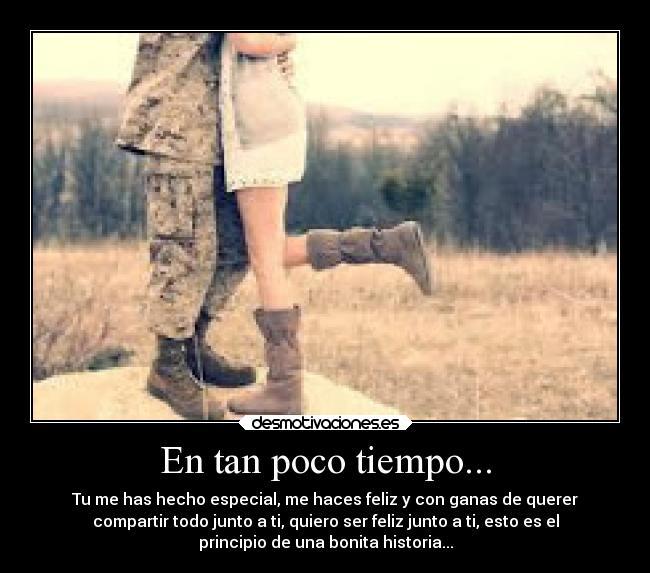 Frases Amor A Distancia Militares Lamaran Q