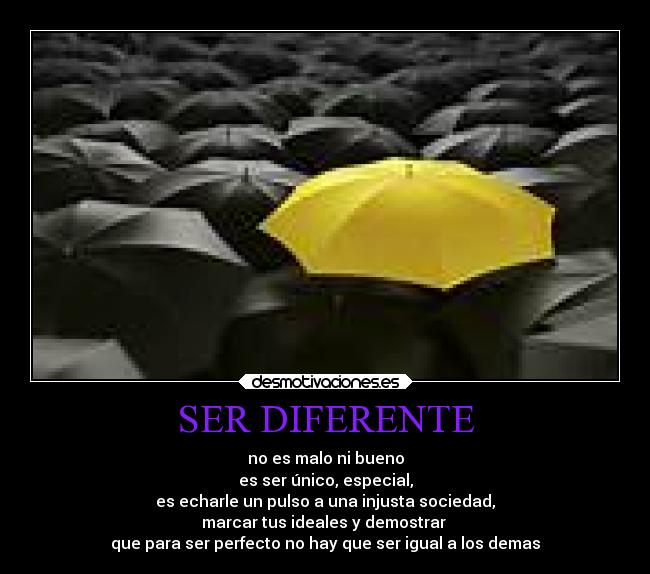 desmotivaciones diferentes