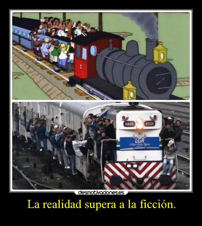 carteles sociedad internet ideas humor devilbrigade argentina trensarmiento lossimpsons homer homero simpson desmotivaciones