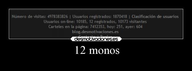 http://img.desmotivaciones.es/201501/humor-slipkdemon-desmotivaciones-1.jpg
